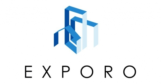 Exporo AG: Simon Brunke and Björn Maronde are successful with real estate crowdinvesting