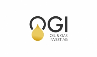OIL & GAS INVEST AG