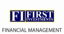United Arab Emirates: First Investments FZE offers private equity, silent participations and venture capital