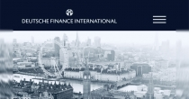 Frank RoccoGrande and Gavin Neilan: Deutsche Finance International has raised capital for the first fund