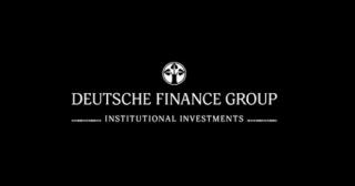 Deutsche Finance: Thomas Oliver Müller registriert anhaltendes Anlegerinteresse an US-Immobilien