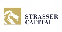 Strasser Capital GmbH by Konstantin Strasser promotes climate-friendly business ideas